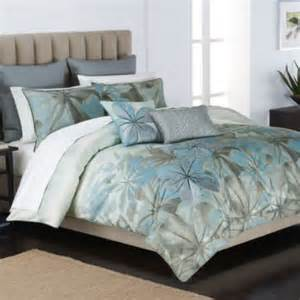 buy teal and grey bedding from bed bath beyond