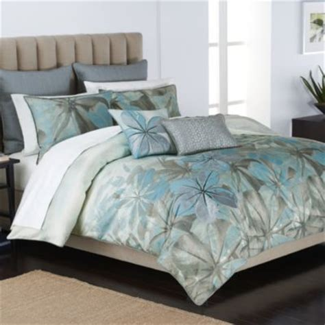 grey and teal bedding buy teal and grey bedding from bed bath beyond