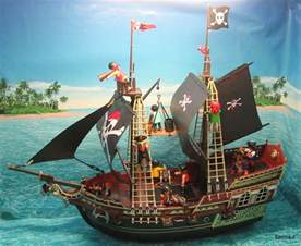 Western Decorations For Home ships emma j s playmobil