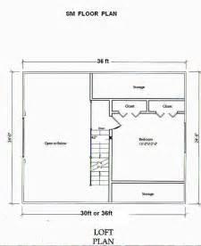 20 x 30 floor plans cabin floor plans 20x30 studio design gallery best