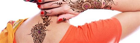 henna tattoo eyebrow art beauty salon avon indiana