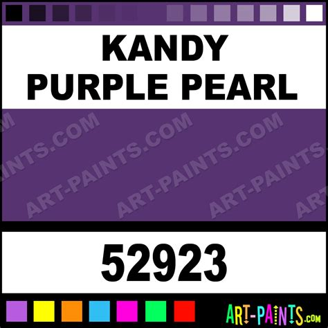 kandy purple pearl model master metal paints and metallic paints 52923 kandy purple pearl