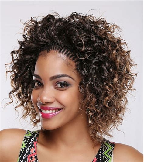 latest hairstyles in uganda diva star plus darling uganda