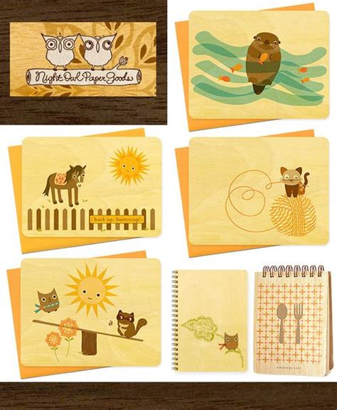 Handmade Cards For Him - requadrexttaf handmade cards for him
