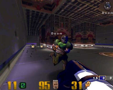 quake iii arena cell shading download linux quake iii cell shading t 233 l 233 charger