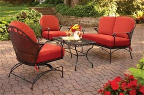 homes  gardens clayton court cushions walmart