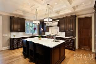 sle kitchen design kitchen excellent minimalist kitchen island design plans wooden kitchen islands for sale