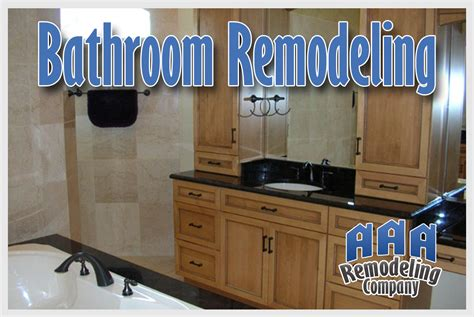 bathroom remodeling in st louis gallery st louis remodeling company bathroom remodel kitchen remodel sunroom