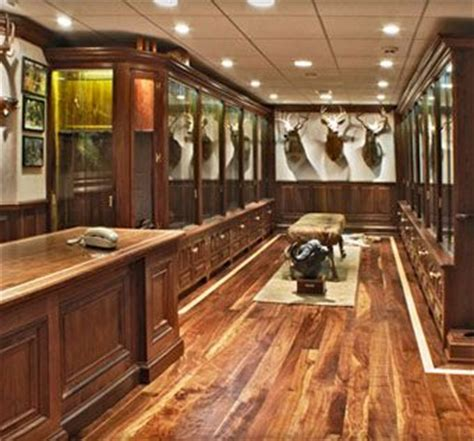 trophy room st louis 24 best s trophy room images on trophy rooms rooms and gun rooms