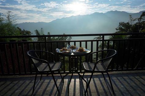 Guling Empuk Hotel edensor villa resort villa dengan nuansa eropa