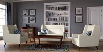 Style Closet by Interior Design For Home Interior Designers Bangalore