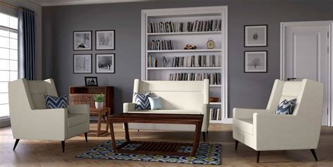 interior design for home interior designers bangalore - Interior Designer