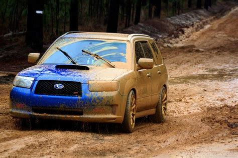 pimped subaru outback 219 best pimped forester images on pinterest subaru