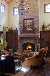 hill country architects