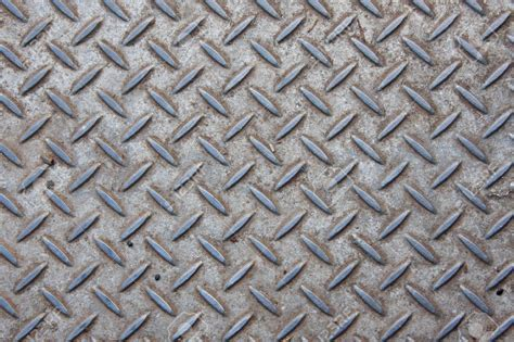 Non Slip Vinyl Flooring Tiles Wonderful On Floor