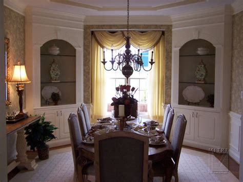 dining room built ins epic dining room built ins 40 within home enhancing ideas