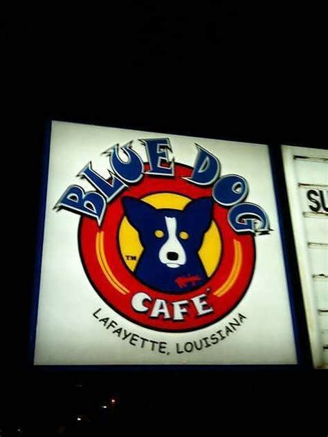 blue cafe lafayette la 33 best abbeville louisiana images on louisiana roots and southern charm