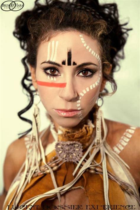 tribal pattern face paint 25 best ideas about tribal face paints on pinterest
