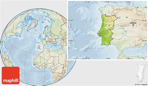 where is portugal located on the world map azores location on world map azores travel elsavadorla