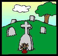 ufficio dei defunti servizi cimiteriali comune di santa luce