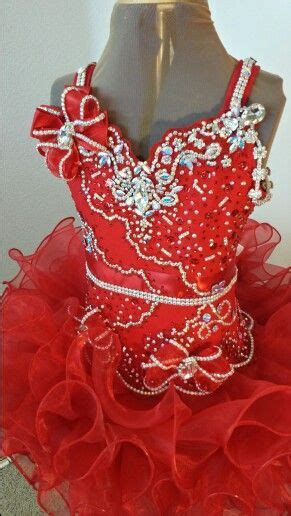 design dress application 16 best images about pageant on pinterest pageant casual