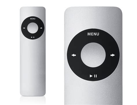Remote Apple Tv 301 moved permanently