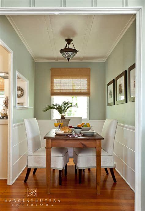 small shingle beach cottage  coastal interiors home
