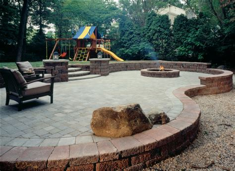 Patio Pavers Clearance Clearance Items Concrete Products Inc