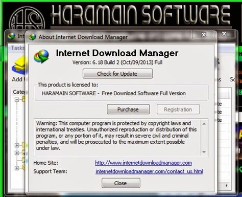 idm internet download manager 5 18 2 full version free download internet download manager 6 18 build 2 final full patch