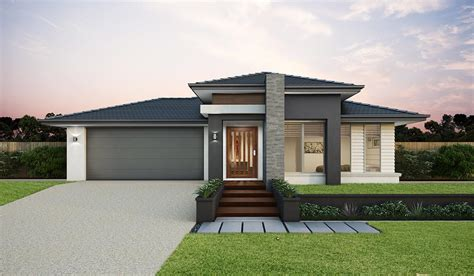 coral homes grange 26 yarrabilba display