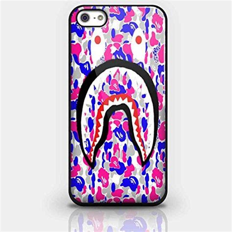 Samsung Note 2 Bape Camo Shark Stripe Pattern Casing Cover 96 best bape images on swag fashion a bathing