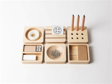 22 Best Funky Desk Accessories Images On Pinterest Funky Desk Accessories