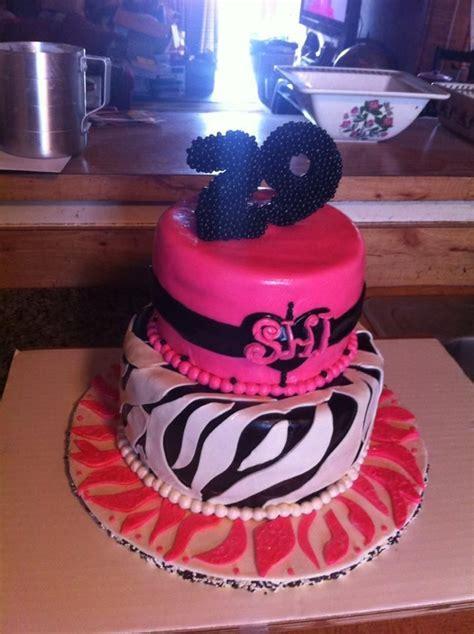 Happy 29th Birthday Cake >>HAPPY BIRTHDAY TO ME TODAY July