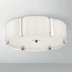 possini branch 30 1 2 wide ceiling light fixture my bedroom light possini branch 30 1 2 quot wide ceiling