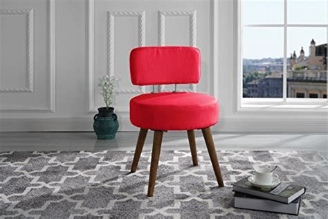 gorgeous accent chair for living room 10 types of chairs with regard 10 of the most beautiful mid century living room chairs