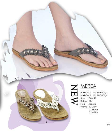 Sepatu Wanita katalog sept 2011 sepatu dan sendal wanita keiza boutique