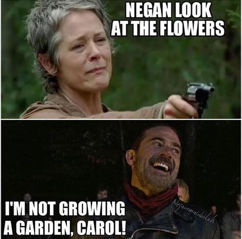 twd memes 281 best a twd memes images on the