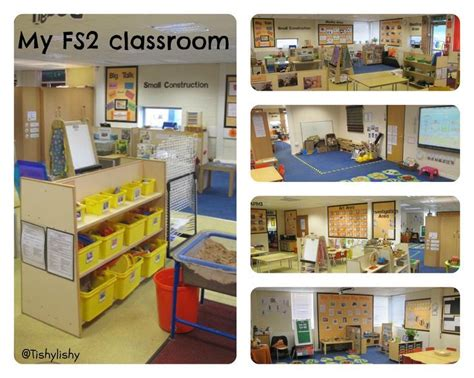 classroom layout early years views of my fs2 classroom provision areas and