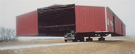 north dakota house movers file building on road north dakota jpg wikimedia commons