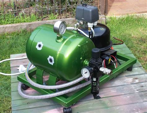 compressor vs motor metrak pics compressor html air compressor ideas