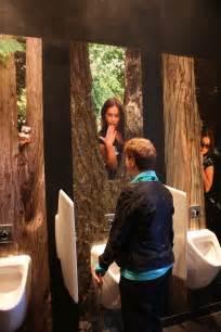 men in bathroom top 25 best men s bathroom ideas on pinterest rustic