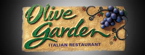 Olive Garden Mission Statement by Olive Garden Operation Ward 57 Supporting Wounded Veterans