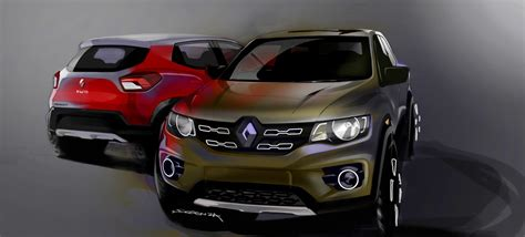 car renault price renault kwid price announced nissan to launch cmf a car