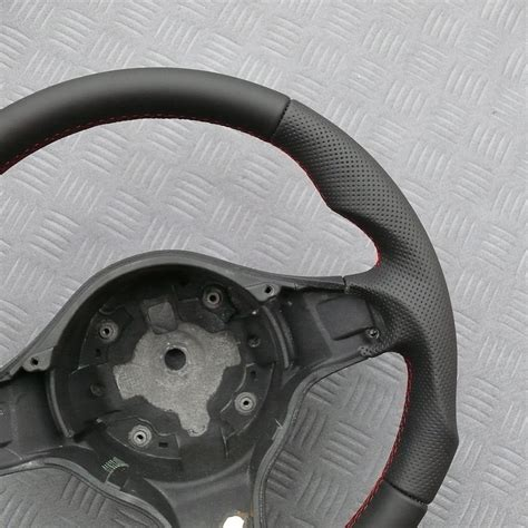 volante alfa 159 ti volante per alfa romeo 159 brera spider 939 tuning