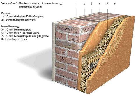 Was Kostet Es Ein Haus Zu Bauen 4108 by Inside Insulation Of Exterior Walls