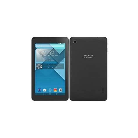Tablet Android Sim Card tablet android sim card alcatel one touch pop 7 modelo p310a