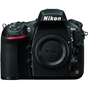 nikon d810 vs d800 | www.pixshark.com images galleries
