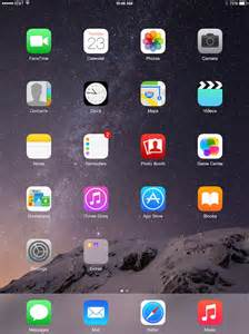 ipad home screen wallpaper zoomed in download
