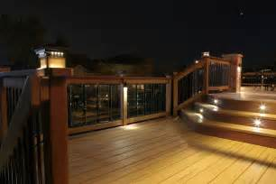 low voltage outdoor deck lighting led light design deck linghting led low voltage kichler
