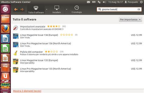 gnome user themes extension ubuntu 12 04 il tema shine per gnome shell chimerarevo